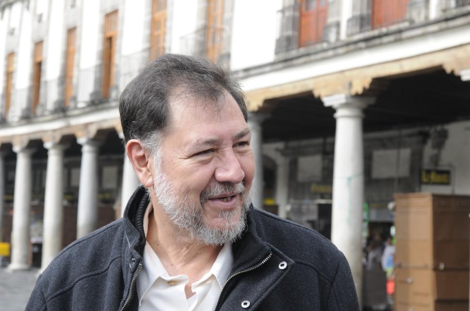 Gerardo_Fernández_Noroña