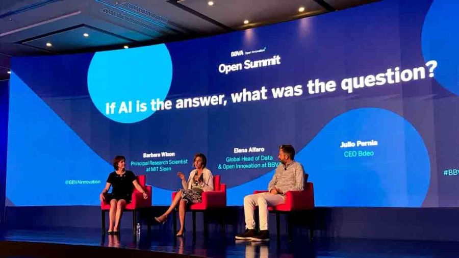 inteligencia-artificial-bbva-open-summit.jpg_423392900