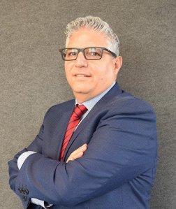 Por Ramón Castillo, Ingeniero de Preventa Senior en Forcepoint para México y Centroamérica