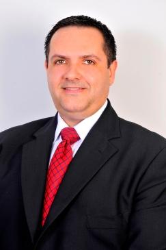 Por Sergio Morilo Rodrigues, Executivo de Centro de Servicios Compartidos, TOTVS.